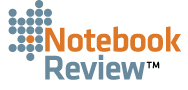 notebookreview.com