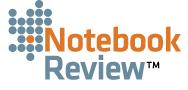 notebookreview.com
