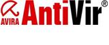 Avira Software Partner