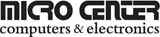 Microcenter Partner