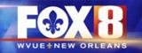 Fox 8 News
