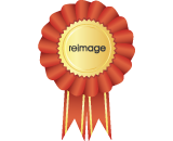 Why Reimage?