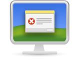 Windows System Crashes