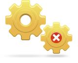 Fix RUNDLL Error