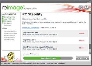 license key for reimage 1.8.2.6