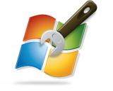 Repair Windows Online