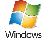 Supported System - Windows 7