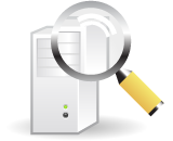 Reimage Systems requirements